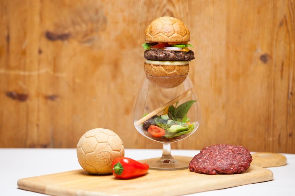 football-burger1