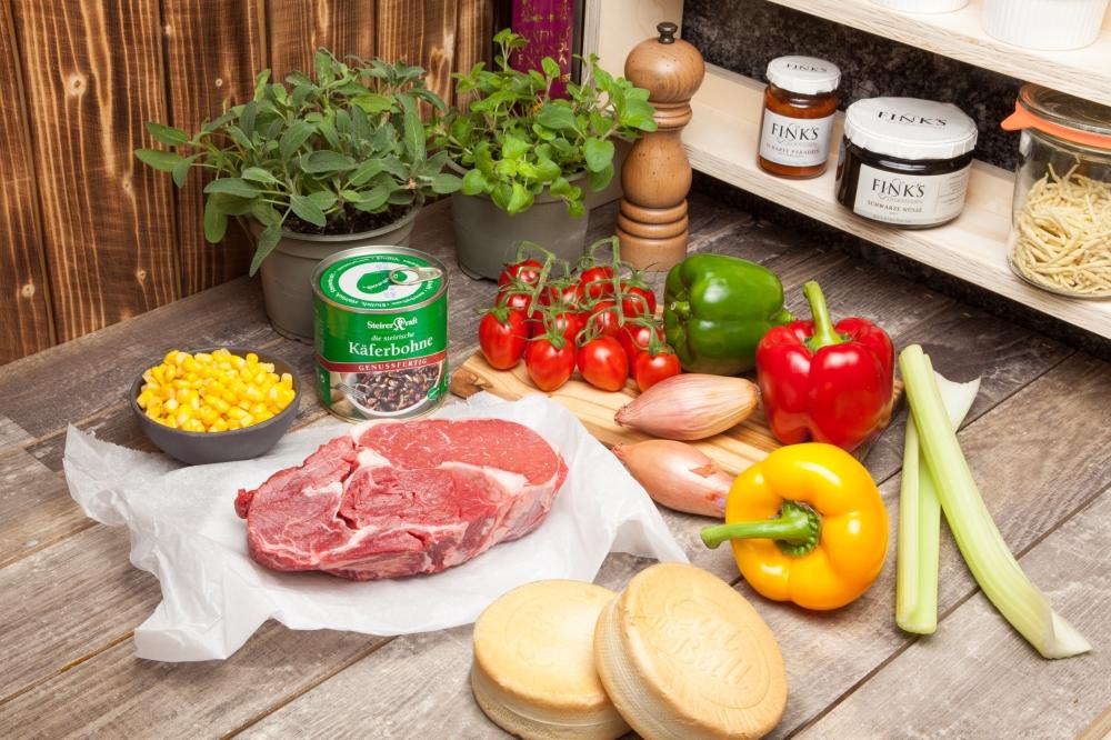chili-con-carne-zutaten